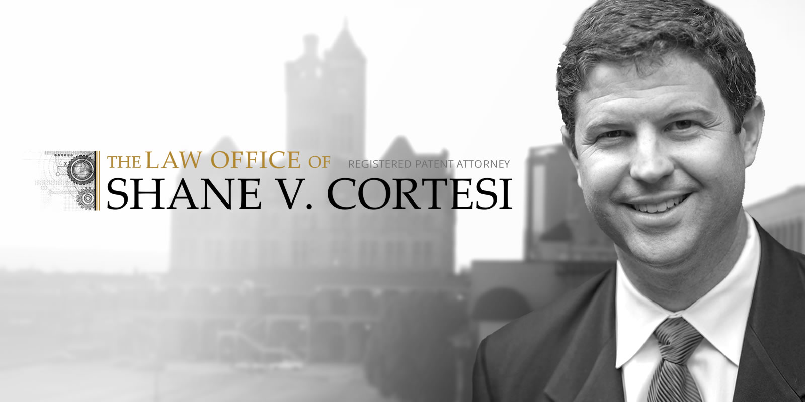 Contact The Law Office of Shane V. Cortesi in Nashville TN