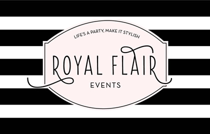 Royal Flair Events